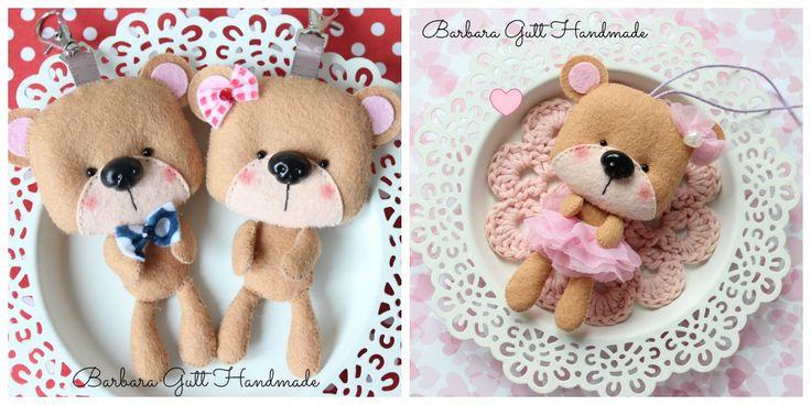 Barbara Handmade...: Cennik