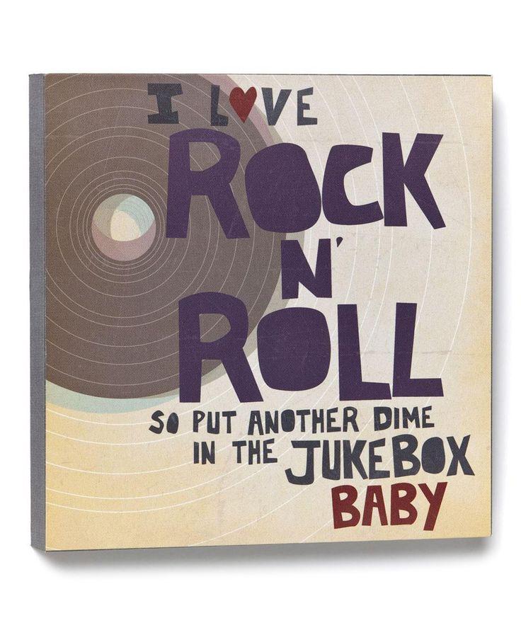 Lyric let me be lyrics xavier rudd : 35 best music for my heart... images on Pinterest | Lyrics, Song ...