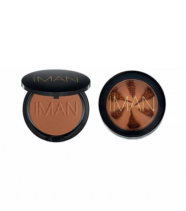 The Best Makeup Brands for Dark Skin Tones | Byrdie