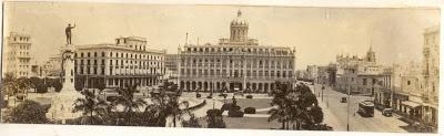 El Blog del Forista El Compañero: CUBANEANDO: HISTORIA DE CUBA EN IMAGENES
