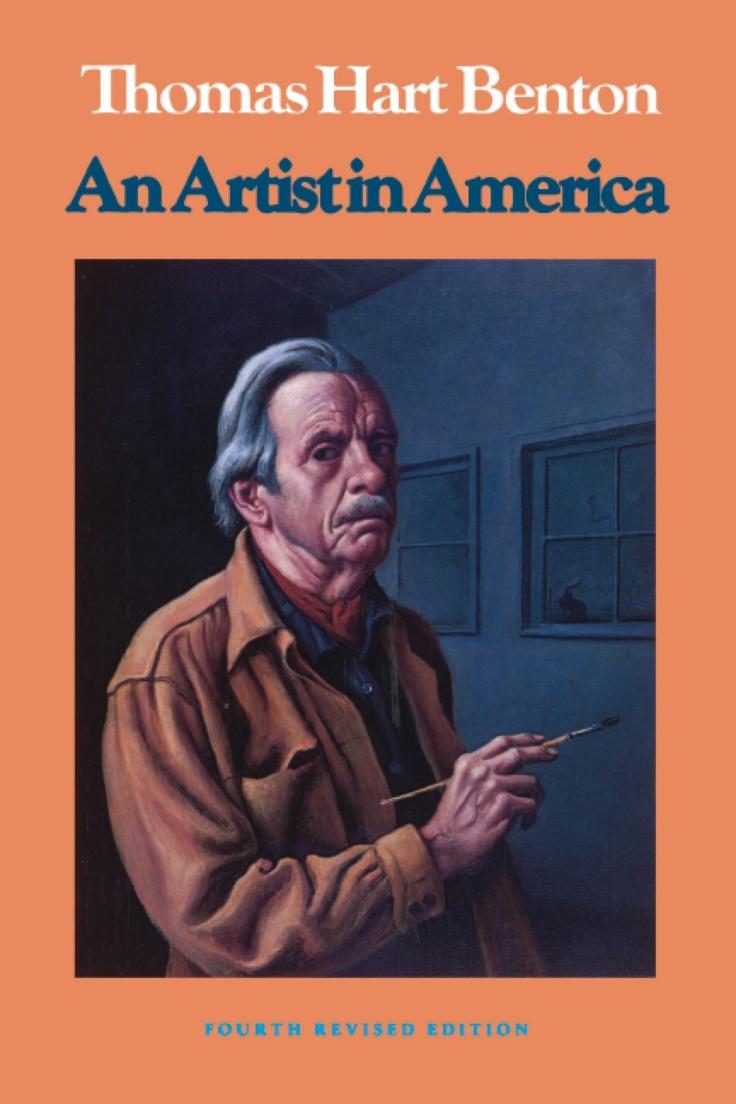 best artist autobiographies
