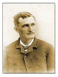 John R. Hughes, Texas Ranger, Hall of Fame inductee