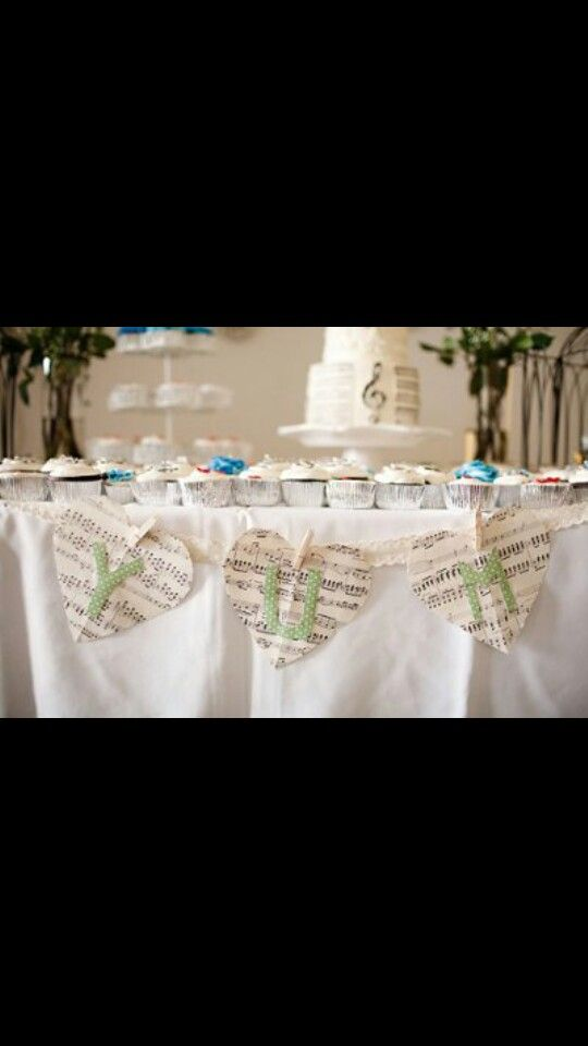 260 Best Music Wedding In The Woods Images On Pinterest