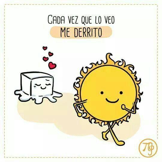 Sonríe ¡La vida es hermosa! (✿◠‿◠)