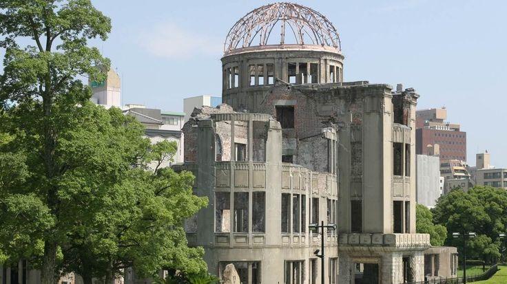 3つの「選択ミス」が日本を戦争へと走らせた 一番の大きな曲がり角はリットン報告書