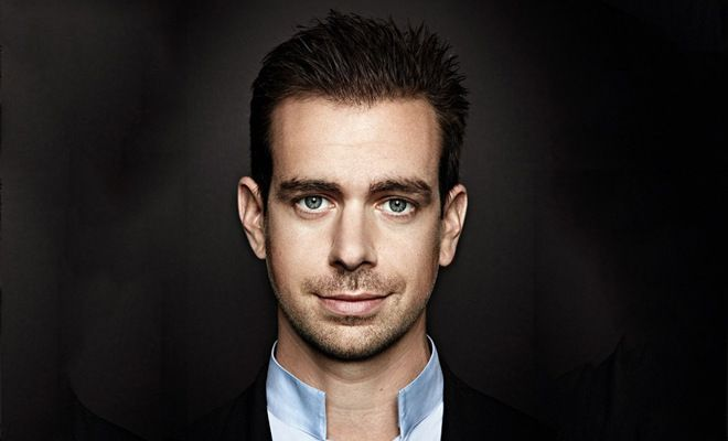 Jack Dorsey Is Giving Away A Third of His Twitter Stock To Employees