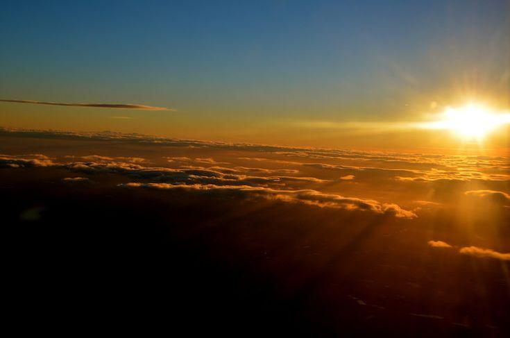 (Fast) ohne Geld um die Welt – Teil 4: günstige Flüge finden