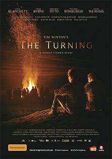 Watch Tim Winton's The Turning | beamafilm -- Streaming your Favourite Documentaries and Indie Features