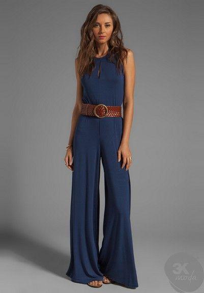 pantolonlu gece kıyafetleri - Google'da Ara