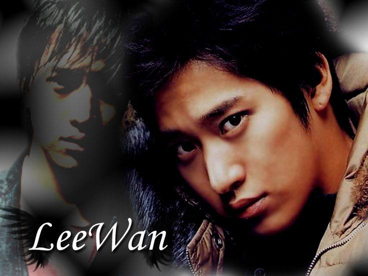 pic+of+lee+wan | lee wan Wallpaper