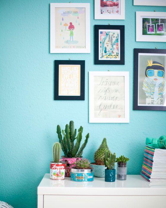 "Über 1.000 Ideen zu ""Ikea Teen Bedroom auf Pinterest ..."