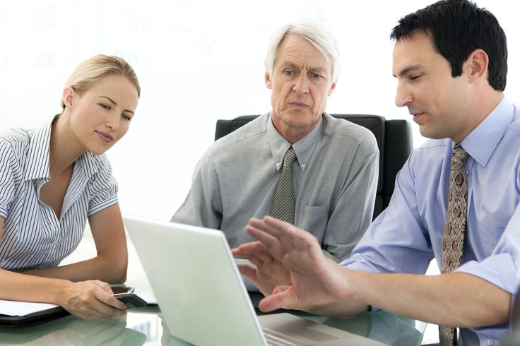 Short Term payday loans help you avail instantaneous funds to settle your mid month financial hardships. You can simply get capital without placing collateral to the lender because it is unsecured by the nature. #shorttermpaydayloans #paydayloans