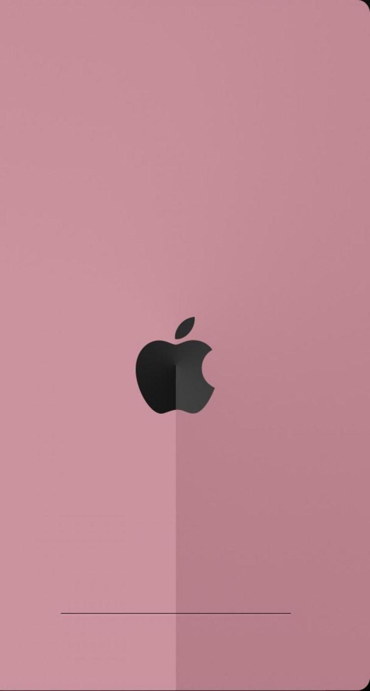 Gravity Falls Wallpaper Phone Hd 29 Best Iphone 7 Wallpaper Images On Pinterest Iphone