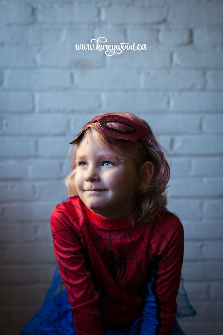 SpiderMable-49