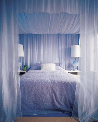 236 Best Images About Sexy Beds On Pinterest Sleep Red Bedrooms And Dream Bedroom