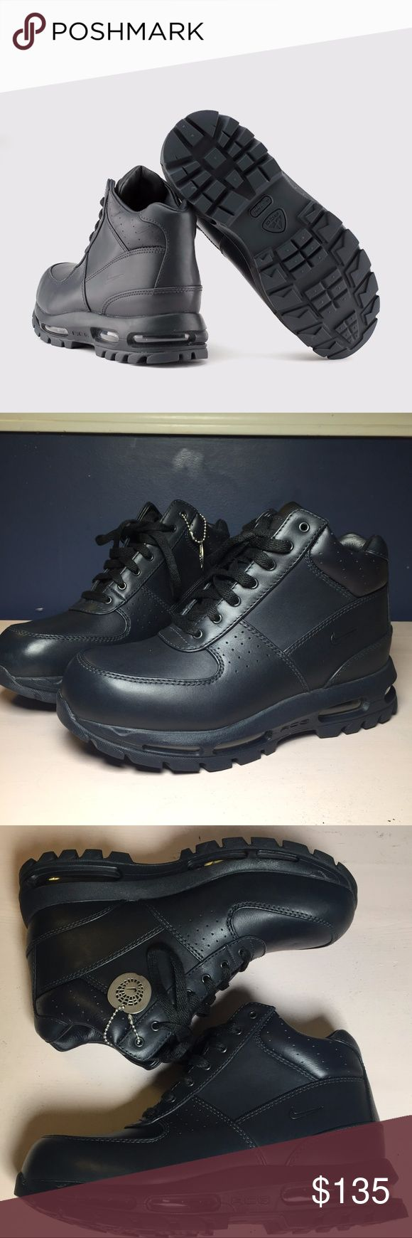197f4324979 Best 25+ Nike goadome boots ideas on Pinterest