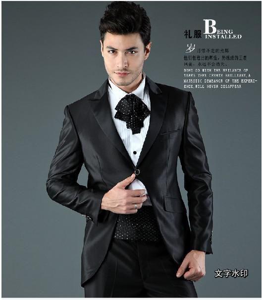 Designer Tuxedos for Men | Stylish Men's Wedding Suit Price,Stylish Men's Wedding Suit Price ...
