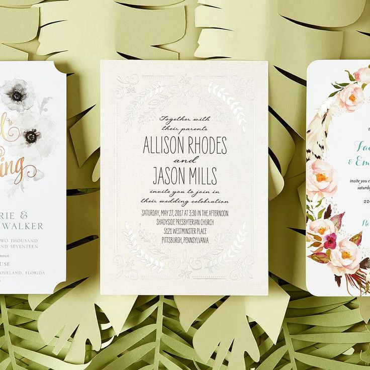 sending wedding invitations months before%0A Get   free wedding samples from Shutterfly  Feel our quality and explore  color options for save the dates  wedding invitations  menu cards and more
