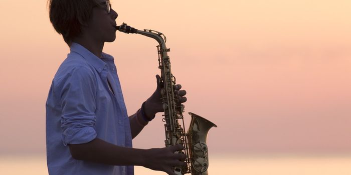 Reaching the #japanese #customer Might Go Smoother with Jazz