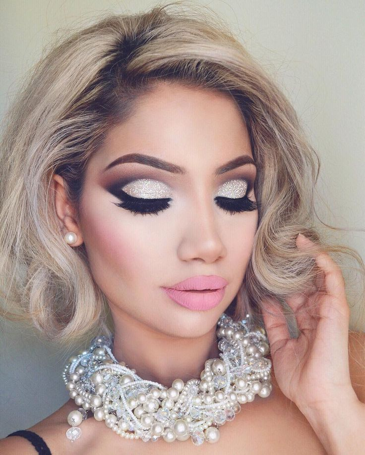 87k Likes, 810 Comments ALINA (makeupbyalinna) on