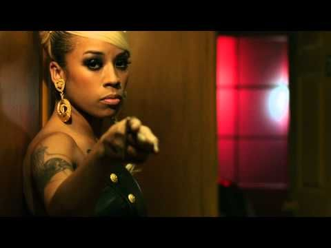 New Video: Enough Of No Love by Keyshia Cole ft. Lil Wayne http://bayareacompass.blogspot.com/2012/08/new-video-enough-of-no-love-by-keyshia.html?spref=tw @KeyshiaCole @LilWayneHQ