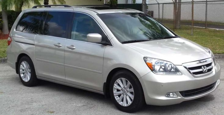 2006 Honda Odyssey Owners Manual –The Honda Odyssey has been a bestseller since that time the second generation was released in 1999. When the all-new thirdly technology was launched as a 2005 model, Honda proved it wasn't sleeping on its laurels. As an alternative, Honda heard ...