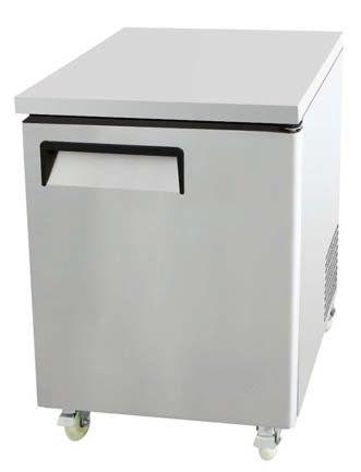 Restaurant Kitchen Refrigerator interesting restaurant kitchen refrigerator refrigeratorsingle