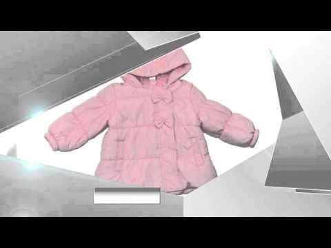 Használt angol gyerekruha MINDEN MENNYISÉGBEN.  http://www.ruhakpalotaja.hu/