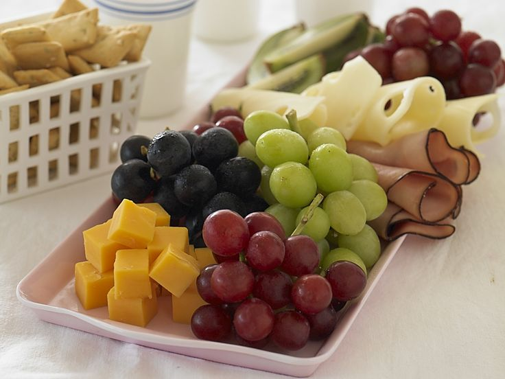 kid friendly cold appetizers an easy appetizer that s kid friendly grapes from