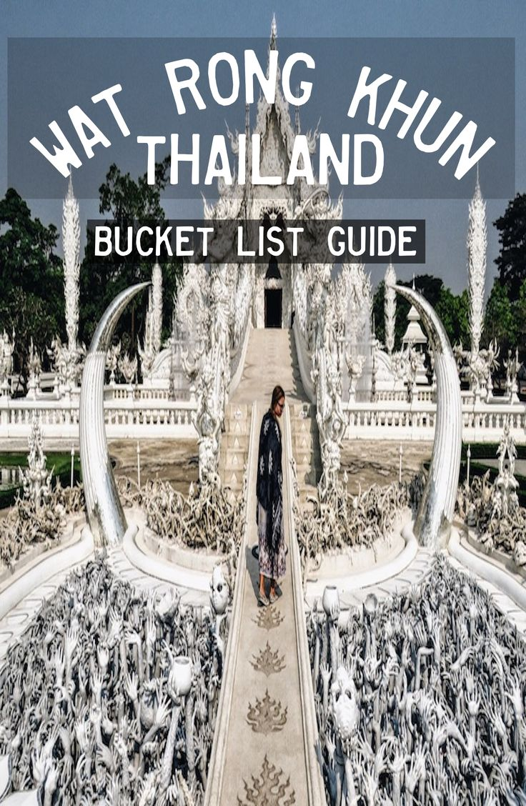 http://backpackerstory.org/wat-rong-khun-white-temple-chiang-rai/