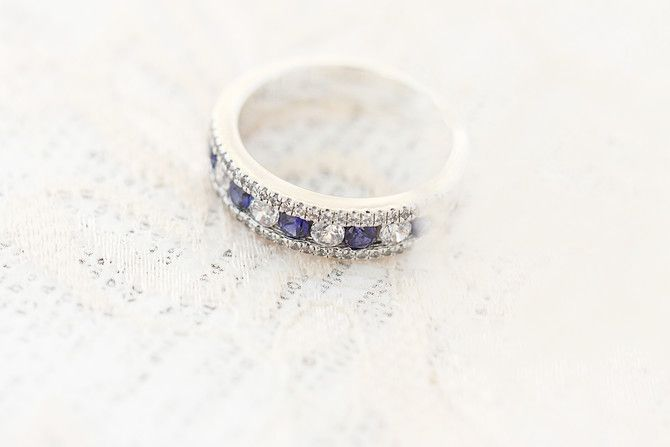 Product Photography: Carat Jewellers 61