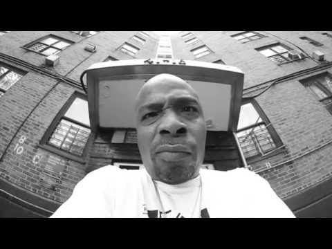 """Big Twins & Twiz the Beat Pro - Rap Star (Official Video)...Queensbridge, N.Y. bruiser Big Twins heads back to his stomping grounds in the stylish new video for """"Rap Star"""", another standout joint off his stellar TNT album with Los Angeles producer, Twiz The Beat Pro. Peep the visuals, and then go ahead and support the duo's TNT LP, which is now available for stream and download through all major platforms and digital retailers, via Sound Unity Entertainment."""
