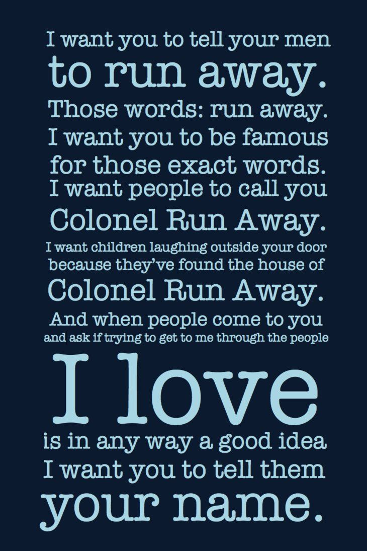 Doctor Who Quotes About Love 196 Best Doctor Who Quotes Images On Pinterest  Doctor Who
