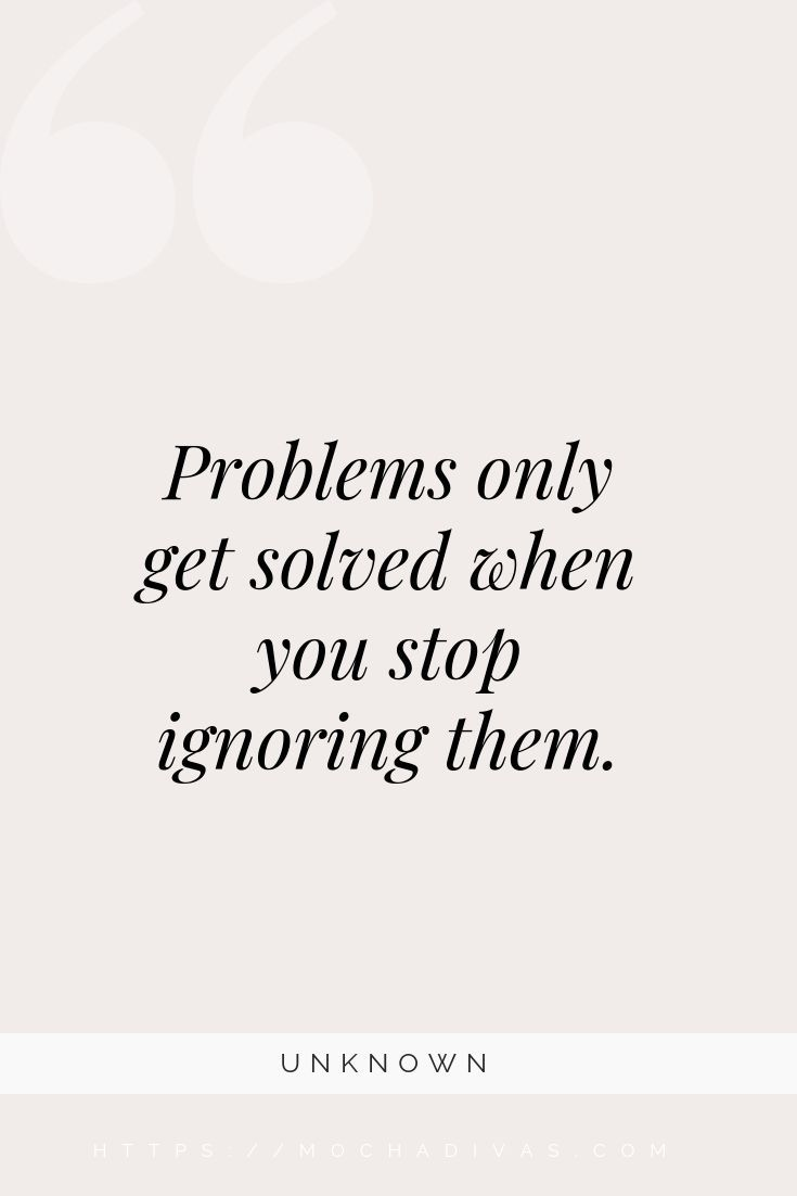 Inspirational Quotes About Problem Solving Problem Solving Quotes Problem Quotes Solution Quotes
