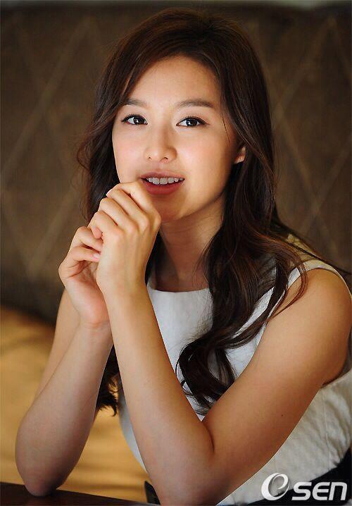 Kim ji won / 김지원