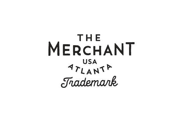 Typography 2014 on Behance