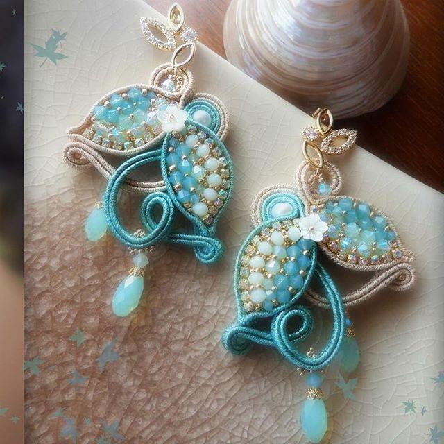 Serena Di Mercione Jewelry) | Iconosquare