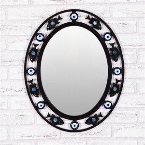 Balıklı Ayna #hepsiburada #homedecoration #design #livingroom #homedesign #inspiration
