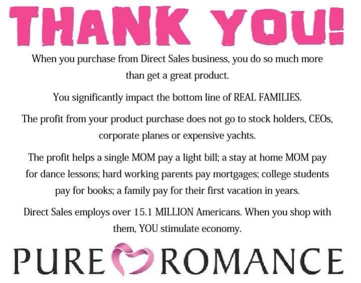 Pure Romance Coupons go to backmicperpte.ml Total 21 active backmicperpte.ml Promotion Codes & Deals are listed and the latest one is updated on November 26, ; 3 coupons and 18 deals which offer up to 70% Off, $35 Off, Free Shipping and extra discount, make sure to use one of them when you're shopping for backmicperpte.ml; Dealscove.