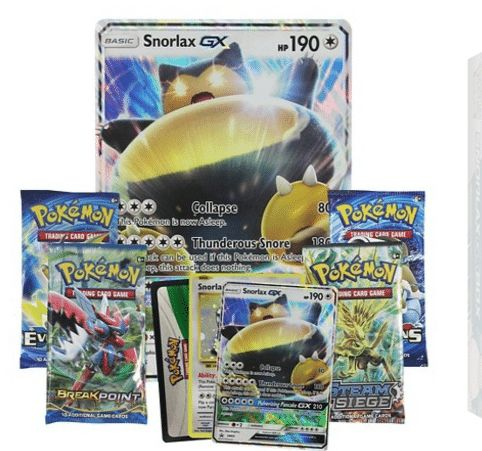 Pokemon cards 20% off today only at Target #LavaHot http://www.lavahotdeals.com/us/cheap/pokemon-cards-20-today-target/156881?utm_source=pinterest&utm_medium=rss&utm_campaign=at_lavahotdealsus