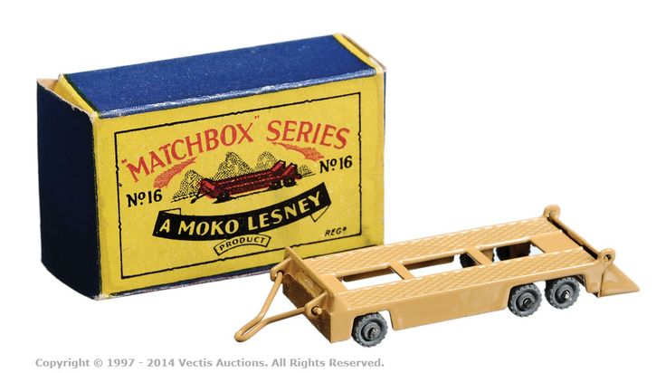 matchbox cars with 398357529521418199 on Mb261 besides 1618549846501638 moreover 329114685239339302 likewise Honda Sports Vision Gt 1 further 398357529521418199.