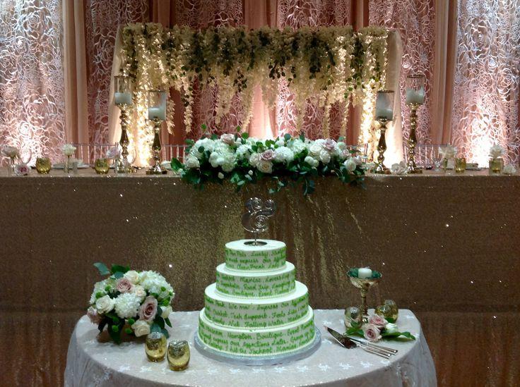 49 best decor by sultana toronto 4164184000 images on pinterest wedding decor junglespirit Choice Image