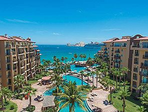 Cabo San Lucas All-Inclusive Resorts