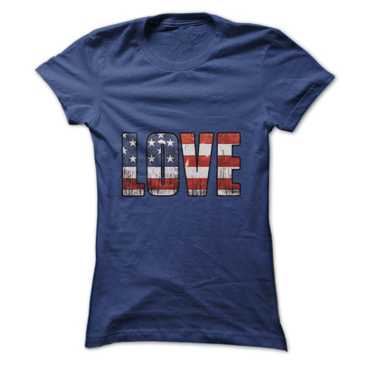 12 Best America T Shirts Images On Pinterest America T