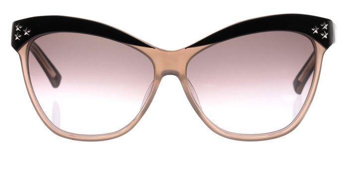 Lena Hoschek sunglasses in collaboration with Robert La Roche