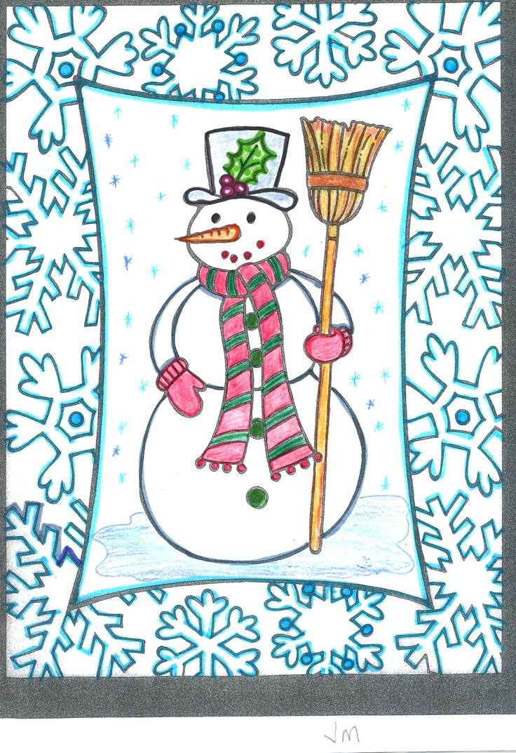168 best home for the holidays coloring contest entries images on