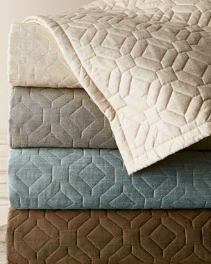 58zc dian austin couture home couture queen geometric quilt