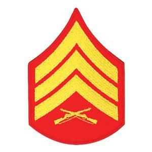 17 Best images about USMC on Pinterest | Devil, Us marine corps ...