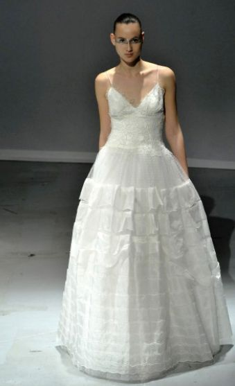 17 best images about ball gown on pinterest eve of for David s bridal princess wedding dresses