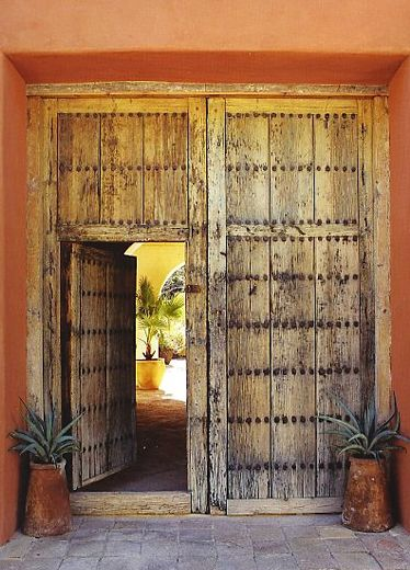 Joe P Carr Antiques & Design is located at 3601 Bee Cave Rd Austin TX, 78746, (512) 327-8284.  Hacienda Style : DESIGN SERVICES Mexican Design Services, Mexican Interiors, Mexican Haciendas